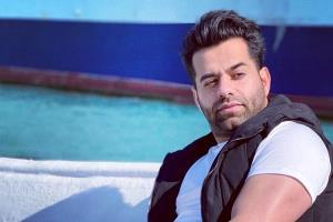 آغاز مجدد کنسرت ها با اجرای رضا بهرام