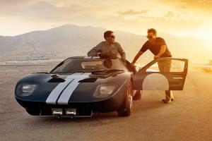 بهترین فیلم های ژانر اتومبیل رانی