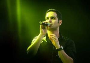 آهنگ درخواستی/ «جاده» برای طرفداران محسن یگانه