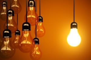 قطع مکرر برق در بروجرد و مشکلات ایجاد شده برای مردم