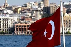 معجزهگر بازار مسکن ترکیه