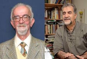 مصطفی رحماندوست: جای خالی محمود کیانوش در شعر بعد از انقلاب