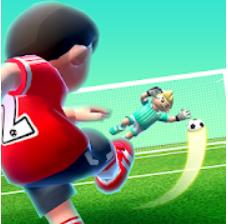 Perfect Kick 2؛ حریف را با ضربات آزاد از میدان به در کنید