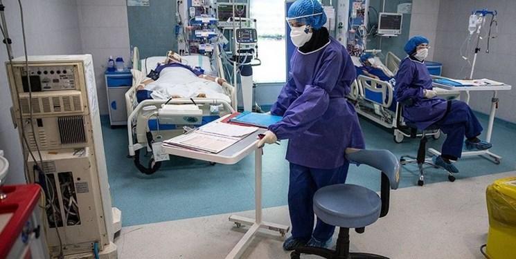 آخرین آمار کرونا در اردبیل؛ بستری ۳۷ بیمار جدید