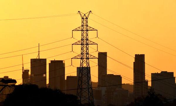 خاموشی برق در ۱۱۵ نقطه از شهرستان مشهد