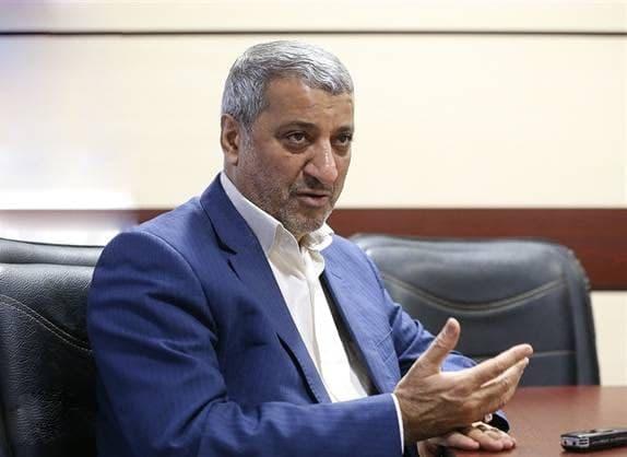 رجائی: هیچکدام از دختران هاشمی طلاق نگرفته اند