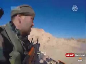 چرا آمریکا از پهپاد برای ترور حاج قاسم استفاده کرد؟