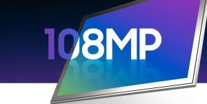 حسگر تصویر سامسونگ ISOCELL HM3 با رزلوشن ۱۰۸ مگاپیکسلی رسما معرفی شد