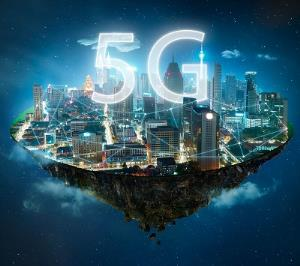 همکاری نوکیا و گوگل در ساخت شبکه 5G