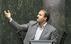 فرصتها و تهدیدهای ایران در 10 سال آینده از زبان یک اصلاحطلب