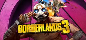 اطلاعاتی در مورد بهروزرسان جدید بازی Borderlands 3 منتشر شد