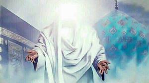 بهترین اعمال از نگاه «ائمه معصومین (ع)» چیست