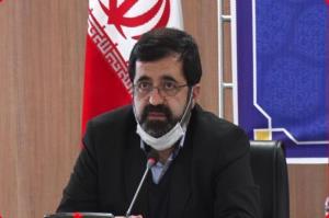 آخرین وضعیت راهآهن اردبیل-میانه از زبان استاندار