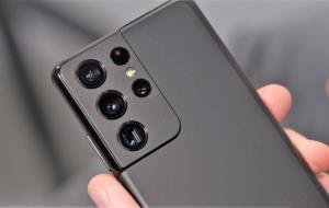 دوربین گلکسی S21 اولترا چه تفاوتی با نسل قبلی دارد؟