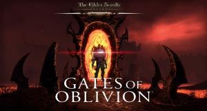 انتشار The Elder Scrolls Online: Gates of Oblivion تاخیر خورد