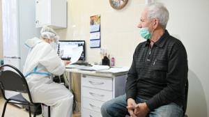 ایمنی بعد از ابتلا به کرونا پایدارتر از واکسن است