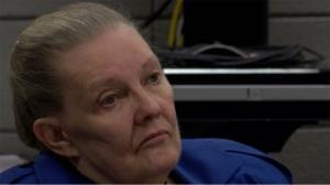جنازه پیرمرد یک سال پس از قتل توسط همسرش در فریزر ماند!