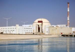 مشکل اصلی نیروگاه اتمی بوشهر از زبان عباسی