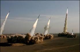 قدرتنمایی رعبآور موشکهای سپاه/ از سرِ جداشونده تا هدایتپذیری از بیرون جوّ