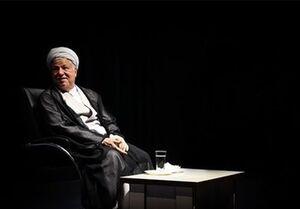محمد هاشمی: برخی «تقسیم رفاه» آیتالله را رواج اشرافیگری تعبیر کردند