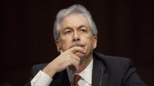 تاثیر انتخاب رئیس جدید سیا بر رابطه ایران و آمریکا