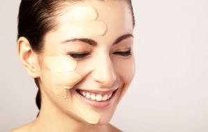 این 11 ترفند زیبایی را هر خانمی باید بداند!