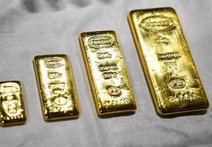 ذخایر ارز و طلای روسیه به مرز ۶۰۰ میلیارد دلار رسید
