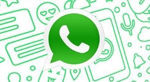 هند از واتساپ شاکی شد