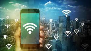 افزایش حجم اینترنت رایگان مدارس البرز
