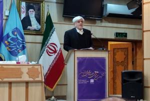 عارف: بحث کاندیدای عاریهای توهین به جریان اصلاحات است