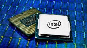 تولید سری Core i3 با فناوری 5 نانومتری TSMC در 2021