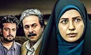 نسخه بدون سانسور سریال «در پناه تو»؛ قسمت شانزدهم