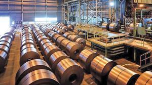 وجود رانت ۱۲ هزار میلیارد تومانی در حوزه فولاد