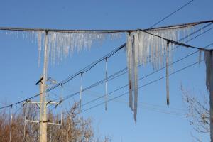 کردستان روزهای سردی را پیش رو دارد