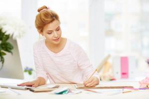 سوالاتی مهم برای شناخت همسر آینده