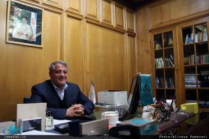 محاسبه معیشت مردم با فرمول محسن هاشمی