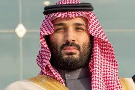ولیعهد عربستان از نتانیاهو دلخور شد
