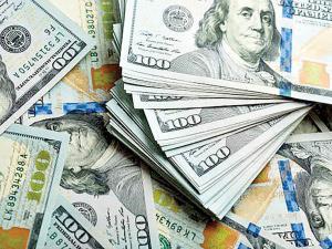 ارز ۴۲۰۰ تومانی با حقوق گمرکی چه کرد؟