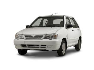 ارزانترین خودروی بازار؛ ۱۰۶ میلیون تومان ناقابل!