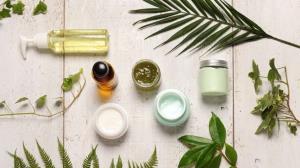 آیا باید محصولات مراقبت از پوست ارگانیک بخریم؟