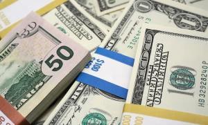 بررسی قیمت دلار در هفته آینده