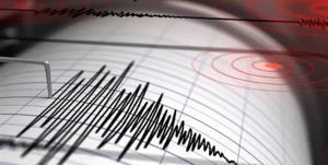 زلزله خواف در استان خراسان رضوی را لرزاند
