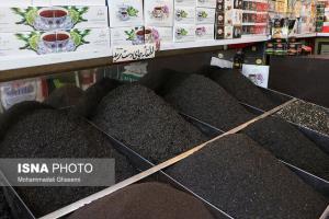 فروش چای ۴۵ هزار تومانی به قیمت ۱۰۰ هزار تومان!
