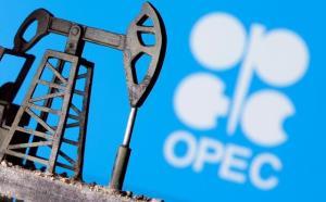 پیشبینی اوپک از تقاضای جهانی برای نفت ثابت ماند