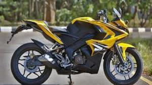خرید موتورسیکلت صفر کیلومتر چقدرخرج دارد؟
