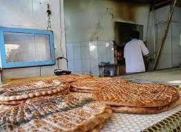 نظارت شدیدتر بر نانواییهای زاهدان