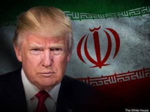 برنامه ترامپ برای ایران در یک هفته باقیمانده