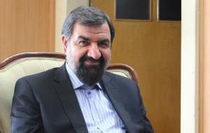 حرفهای محسن رضایی بوی انتخابات میدهد