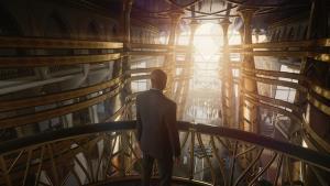 تاریخ انتشار نسخه نینتندو سوییچ Hitman 3 مشخص شد