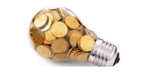 حذف یارانه انرژی با آزادسازی قیمتها